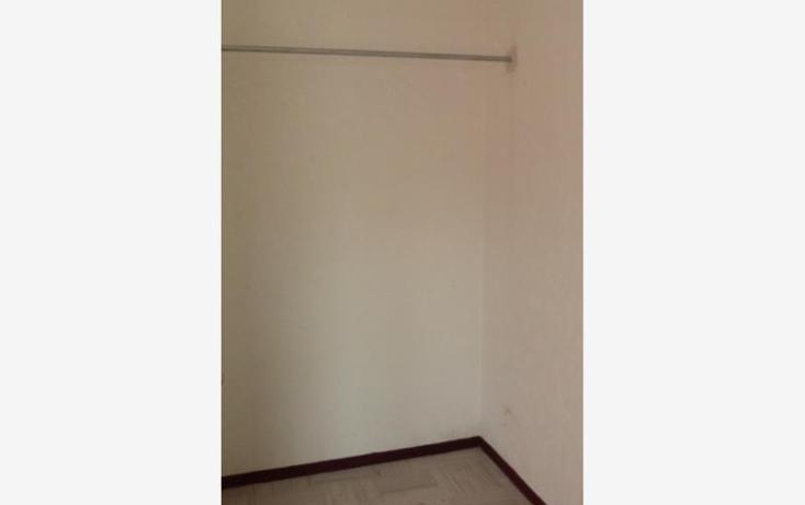 Foto de casa en venta en  25, palma real, veracruz, veracruz de ignacio de la llave, 904375 No. 10