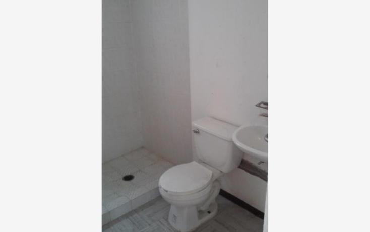 Foto de casa en venta en  25, palma real, veracruz, veracruz de ignacio de la llave, 904375 No. 11