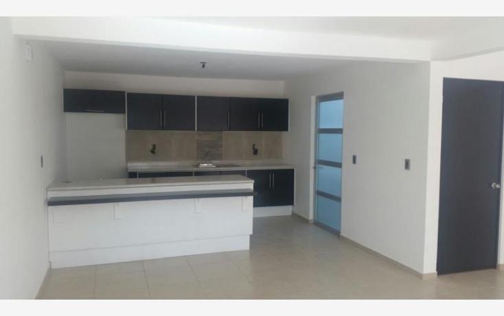Foto de casa en venta en el mirador de san joaquin 25, paseos del marques, el marqués, querétaro, 2662023 No. 03