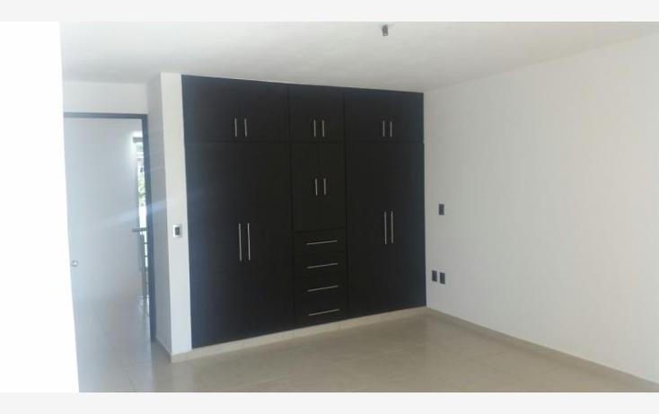 Foto de casa en venta en el mirador de san joaquin 25, paseos del marques, el marqués, querétaro, 2662023 No. 04