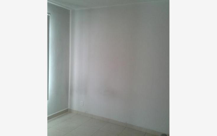 Foto de departamento en renta en  25, paseos del pedregal, querétaro, querétaro, 882405 No. 06