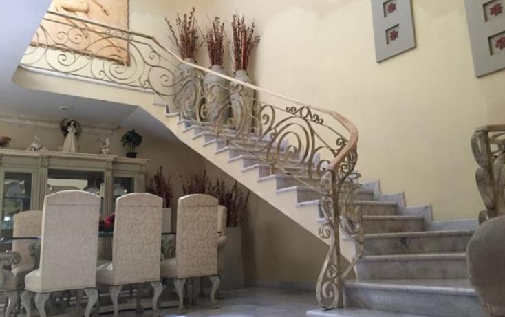 Foto de casa en venta en  25, playas del sur, mazatlán, sinaloa, 1729022 No. 02