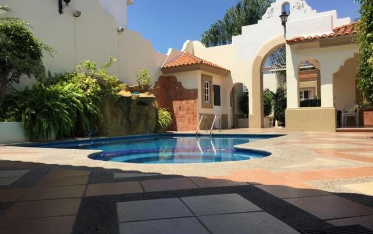 Foto de casa en venta en  25, playas del sur, mazatlán, sinaloa, 1729022 No. 15