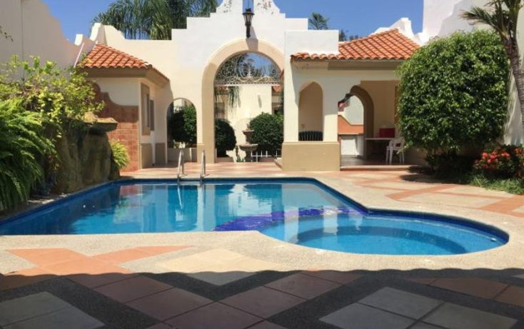 Foto de casa en venta en  25, playas del sur, mazatlán, sinaloa, 1729022 No. 16