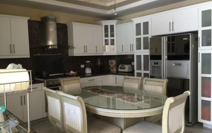Foto de casa en venta en  25, playas del sur, mazatl?n, sinaloa, 908615 No. 03
