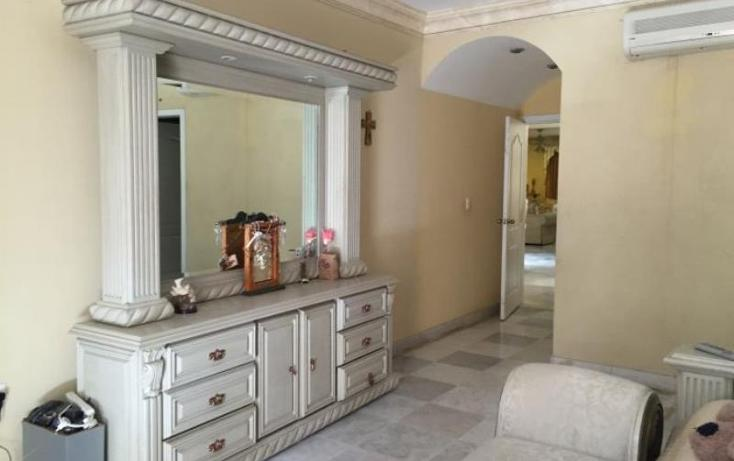 Foto de casa en venta en  25, playas del sur, mazatl?n, sinaloa, 908615 No. 04