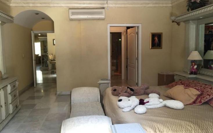 Foto de casa en venta en  25, playas del sur, mazatlán, sinaloa, 908615 No. 05