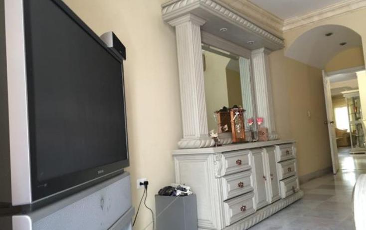 Foto de casa en venta en  25, playas del sur, mazatlán, sinaloa, 908615 No. 06