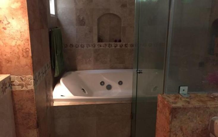 Foto de casa en venta en  25, playas del sur, mazatlán, sinaloa, 908615 No. 09