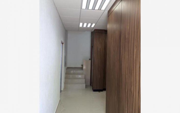 Foto de edificio en renta en 25 poniente 3316, belisario domínguez, puebla, puebla, 1776464 no 06