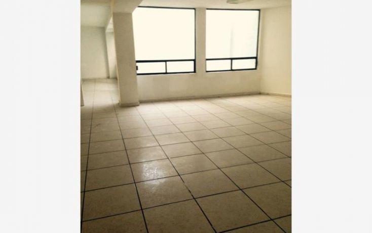 Foto de edificio en renta en 25 poniente 3316, belisario domínguez, puebla, puebla, 1776464 no 14