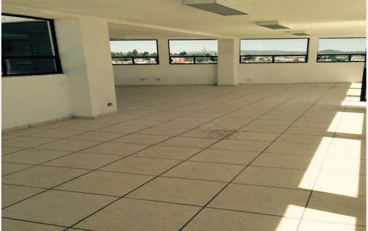 Foto de edificio en renta en 25 poniente 3316, belisario domínguez, puebla, puebla, 1776464 no 15