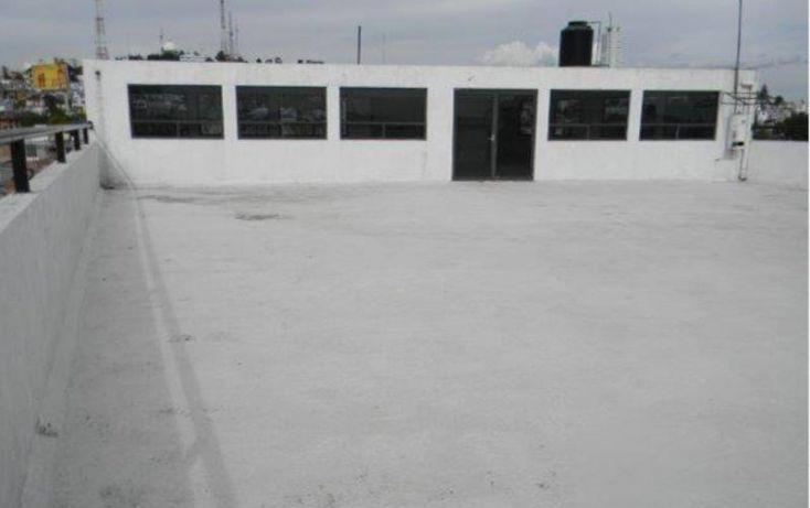 Foto de edificio en renta en 25 poniente 3316, belisario domínguez, puebla, puebla, 1776464 no 16