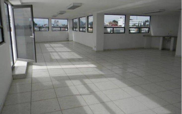 Foto de edificio en renta en 25 poniente 3316, belisario domínguez, puebla, puebla, 1776464 no 17