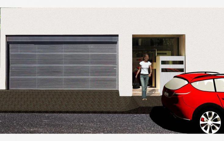 Foto de edificio en renta en 25 poniente 3316, belisario domínguez, puebla, puebla, 1776464 no 20