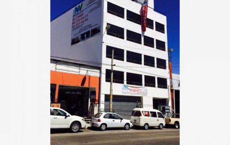 Foto de edificio en renta en 25 poniente 3316, belisario domínguez, puebla, puebla, 1987842 no 01