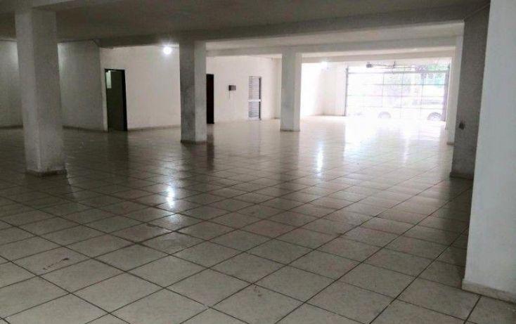 Foto de edificio en renta en 25 poniente 3316, belisario domínguez, puebla, puebla, 1987842 no 09