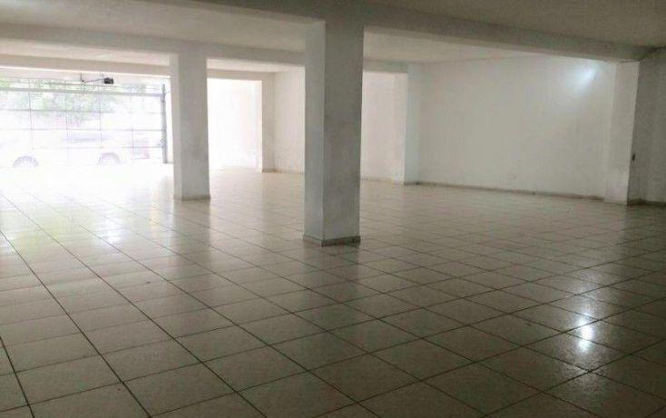 Foto de edificio en renta en 25 poniente 3316, belisario domínguez, puebla, puebla, 1987842 no 11