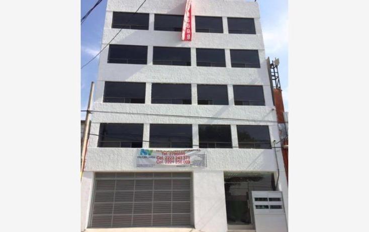 Foto de edificio en renta en 25 poniente 3316, santa cruz los angeles, puebla, puebla, 1987842 No. 03