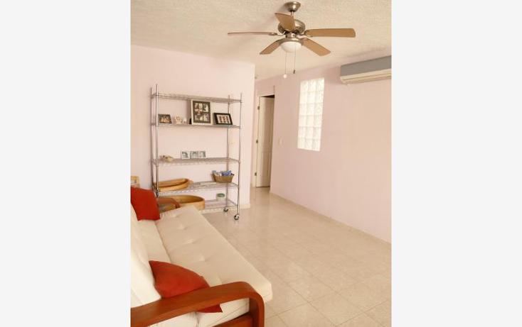 Foto de departamento en venta en  25, puente del mar, acapulco de juárez, guerrero, 1231463 No. 03
