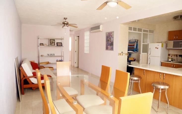 Foto de departamento en venta en  25, puente del mar, acapulco de juárez, guerrero, 1231463 No. 05