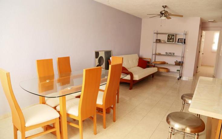Foto de departamento en venta en  25, puente del mar, acapulco de juárez, guerrero, 1231463 No. 06