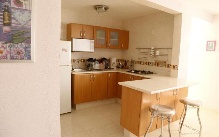 Foto de departamento en venta en  25, puente del mar, acapulco de juárez, guerrero, 1231463 No. 07