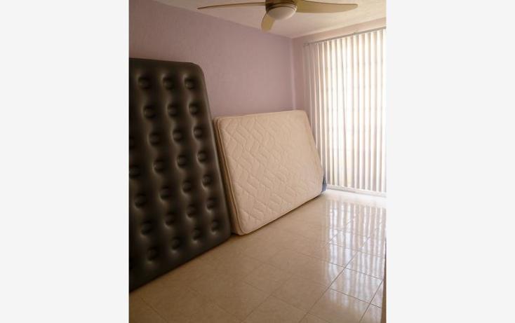 Foto de departamento en venta en  25, puente del mar, acapulco de juárez, guerrero, 1231463 No. 08