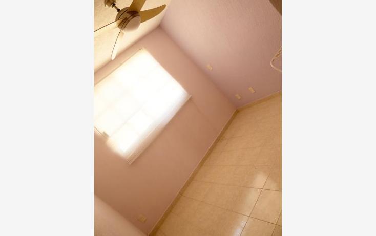 Foto de departamento en venta en  25, puente del mar, acapulco de juárez, guerrero, 1231463 No. 10