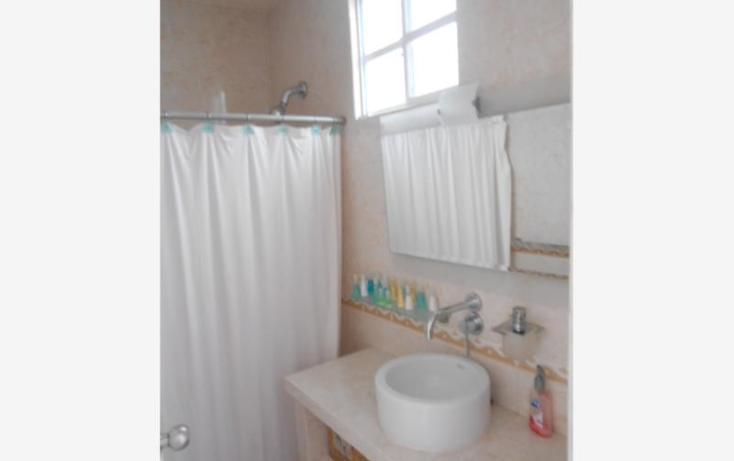 Foto de departamento en venta en  25, puente del mar, acapulco de juárez, guerrero, 1231463 No. 12