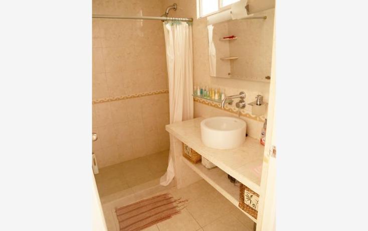 Foto de departamento en venta en  25, puente del mar, acapulco de juárez, guerrero, 1231463 No. 13