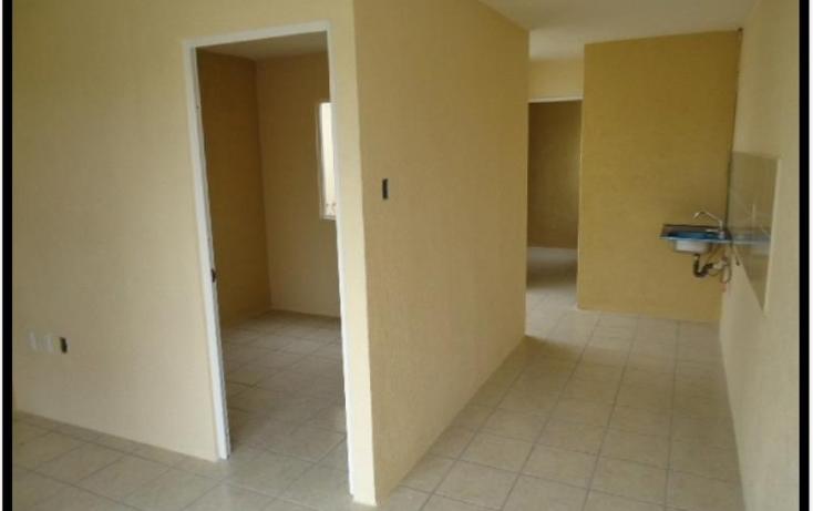 Foto de casa en venta en  25, puente moreno, medell?n, veracruz de ignacio de la llave, 1782700 No. 03
