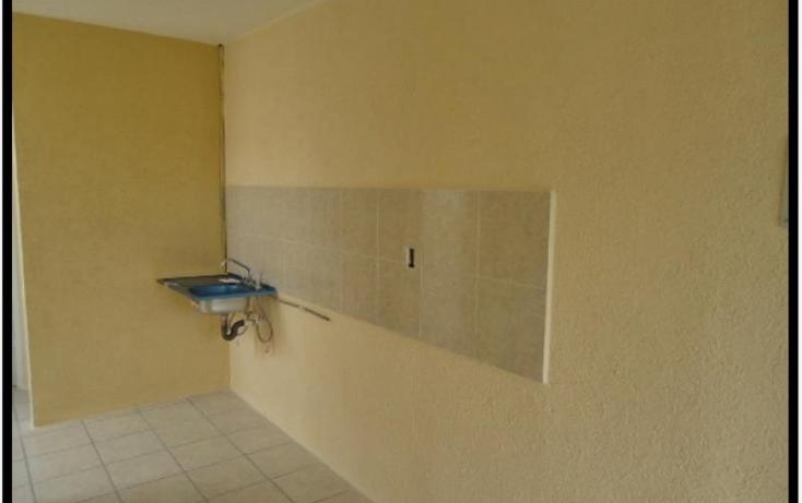 Foto de casa en venta en  25, puente moreno, medell?n, veracruz de ignacio de la llave, 1782700 No. 04