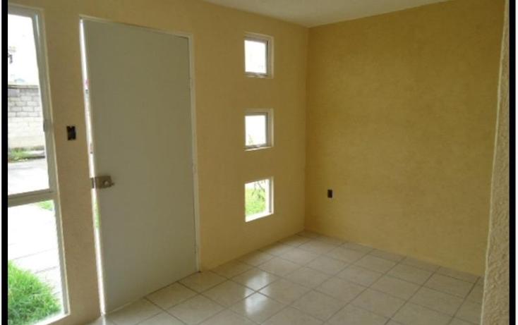 Foto de casa en venta en  25, puente moreno, medell?n, veracruz de ignacio de la llave, 1782700 No. 05