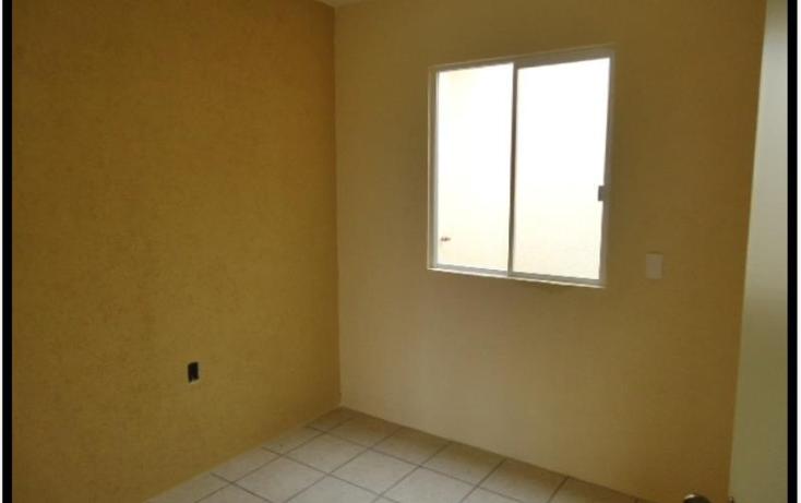 Foto de casa en venta en  25, puente moreno, medell?n, veracruz de ignacio de la llave, 1782700 No. 06
