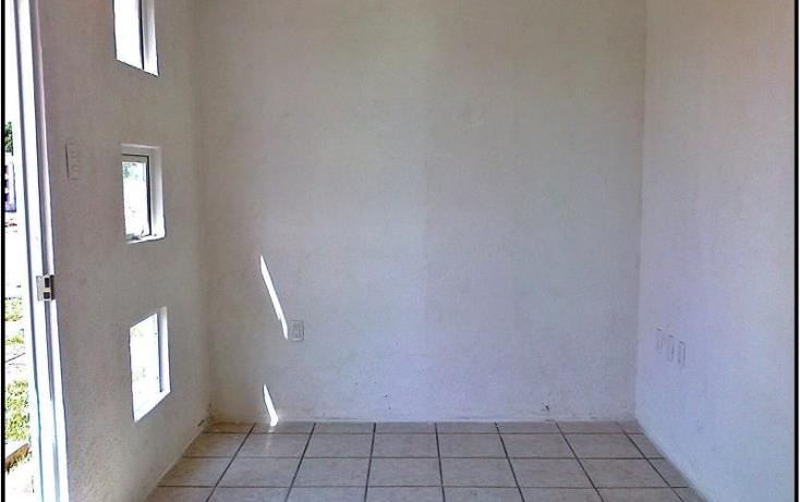 Foto de casa en venta en  25, puente moreno, medell?n, veracruz de ignacio de la llave, 1782700 No. 08