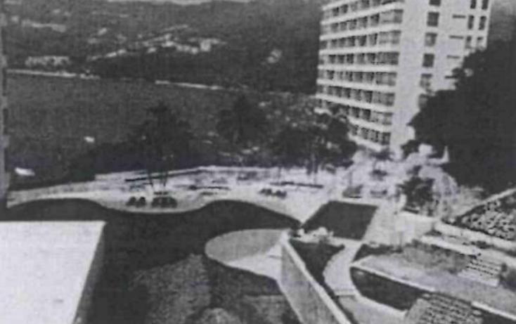 Foto de departamento en venta en  25, puerto marqués, acapulco de juárez, guerrero, 1683290 No. 04