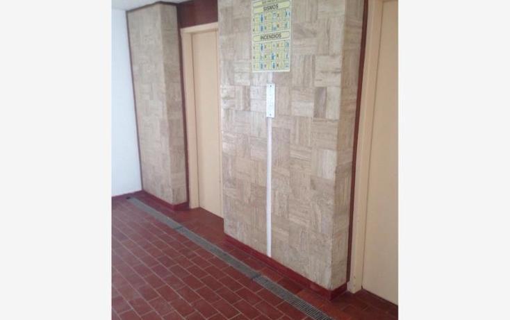 Foto de departamento en venta en  25, puerto marqués, acapulco de juárez, guerrero, 1683290 No. 06
