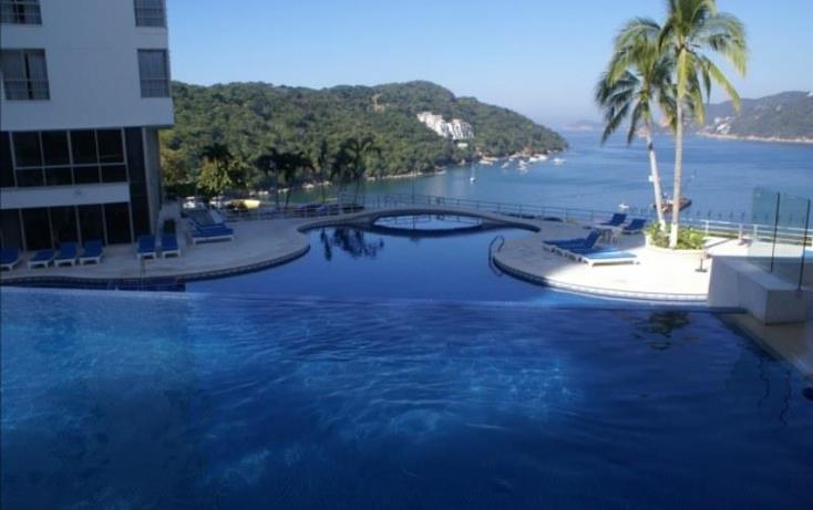 Foto de departamento en venta en  25, puerto marqu?s, acapulco de ju?rez, guerrero, 1848472 No. 05