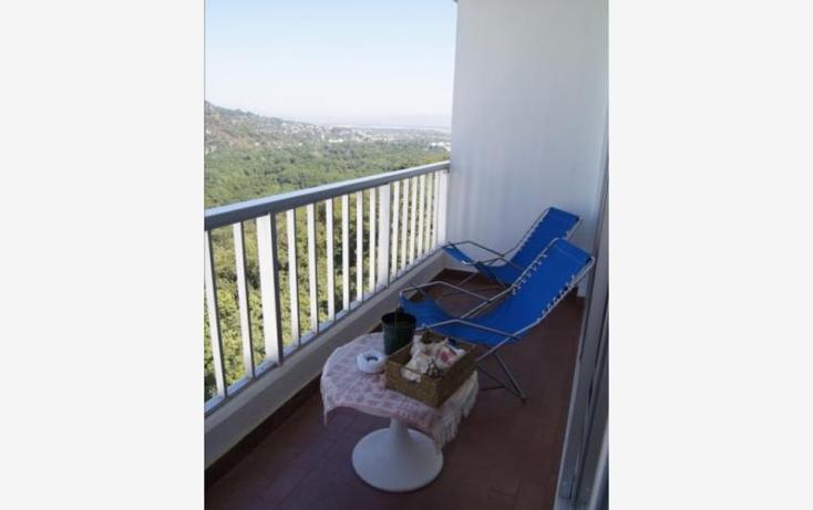 Foto de departamento en venta en  25, puerto marqu?s, acapulco de ju?rez, guerrero, 1848472 No. 10