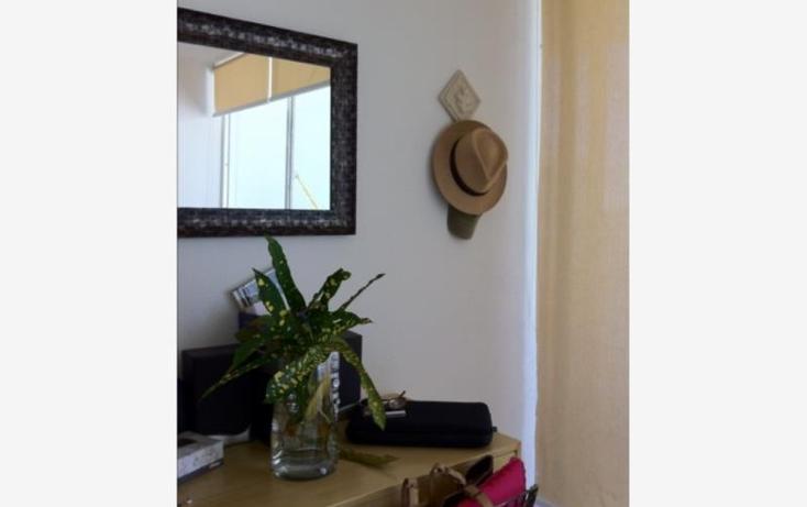 Foto de departamento en venta en  25, puerto marqu?s, acapulco de ju?rez, guerrero, 1848472 No. 19