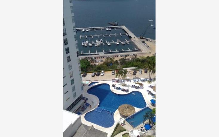 Foto de departamento en venta en  25, puerto marqu?s, acapulco de ju?rez, guerrero, 1848472 No. 26