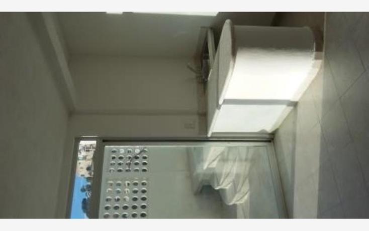Foto de departamento en venta en  25, reforma de costa azul, acapulco de juárez, guerrero, 1606228 No. 03