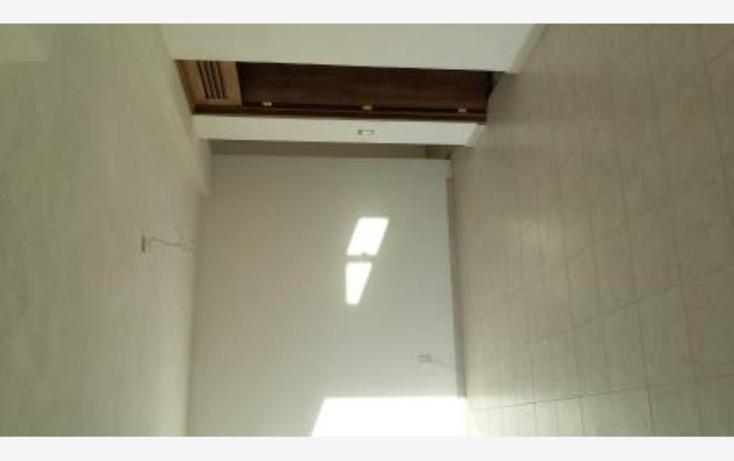 Foto de departamento en venta en  25, reforma de costa azul, acapulco de juárez, guerrero, 1606228 No. 05