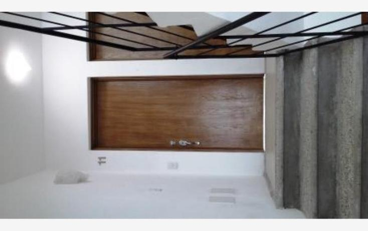 Foto de departamento en venta en  25, reforma de costa azul, acapulco de juárez, guerrero, 1606228 No. 08