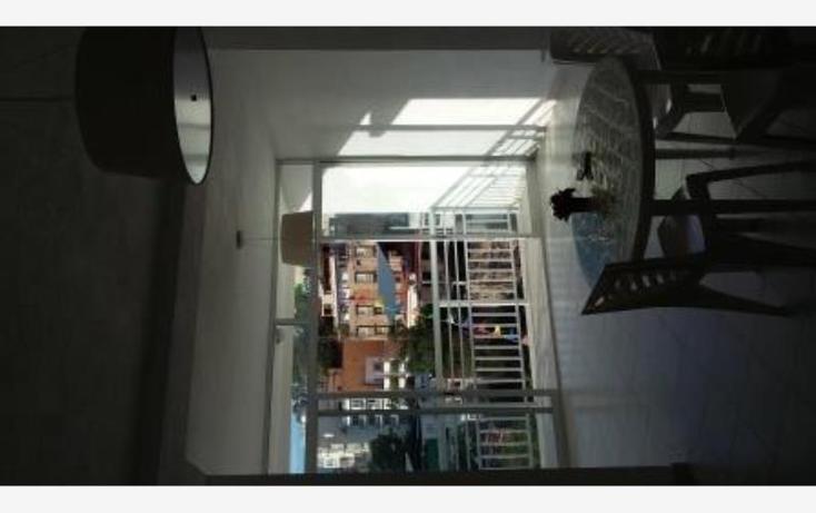 Foto de departamento en venta en  25, reforma de costa azul, acapulco de juárez, guerrero, 1606228 No. 12