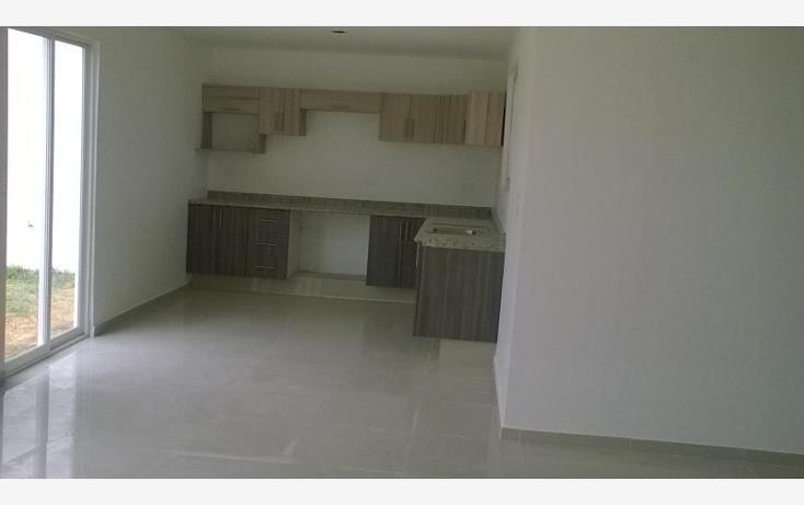 Foto de casa en venta en  25, san bernardino tlaxcalancingo, san andrés cholula, puebla, 1954218 No. 03