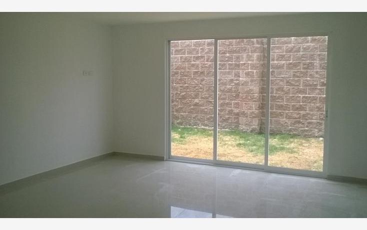 Foto de casa en venta en  25, san bernardino tlaxcalancingo, san andrés cholula, puebla, 1954218 No. 05