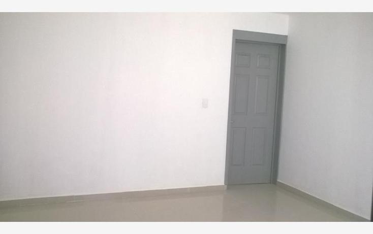 Foto de casa en venta en  25, san bernardino tlaxcalancingo, san andrés cholula, puebla, 1954218 No. 12