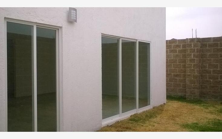 Foto de casa en venta en  25, san bernardino tlaxcalancingo, san andrés cholula, puebla, 1986282 No. 03
